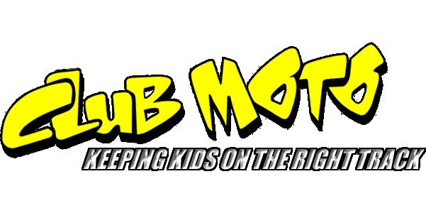 ClubMoto
