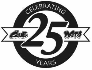 club_moto_25